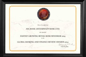 fasted-growing-retail-bank_wiz-frame-600x400
