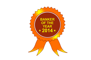 banker-of-the-year