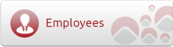 employees-button-347x95