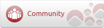 community-button-346x95
